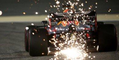 2020 F1 sezonundan beklentiler