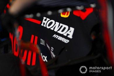 """F1, """"acemi"""" hibrit motor yasağına k..."""