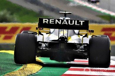 2020 Avusturya GP sıralama turları her platformun kendi kanalından izlenebilecek