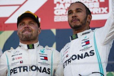 Formula 1, sürücülere fırsat eşitliği verecek!