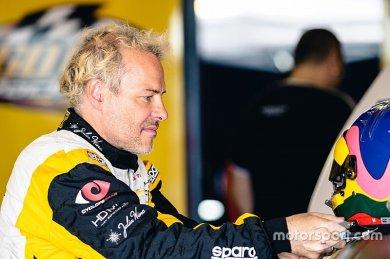 """Villeneuve: """"Williams bu durumda olmayı hak etti"""""""