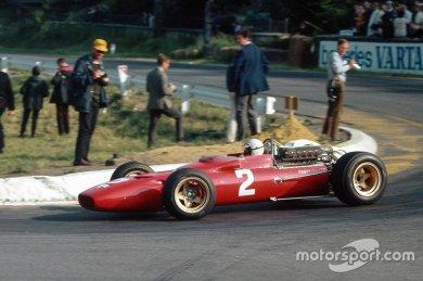 Ferrari'nin İtalya GP'ni kazanan so...